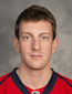 Jeff Schultz - Washington Capitals