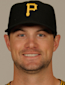 Jordy Mercer - Pittsburgh Pirates