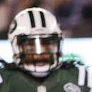 Jets re-sign linebacker David Harris to 3-year deal The Associated Press