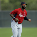 Jason Heyward brings needed presence to Cardinals The Associated Press