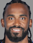 Ronny Turiaf - Los Angeles Clippers