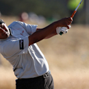 """<p/>Shiv Kapur amazed even himself by birdieing six of the first seven holes on Thursday.(Getty Images)</a></p> <p>"""" align=""""left"""" border=""""0″ /> <p>Surprising Kapur shares spotlight with big stars</p> <p><br clear="""
