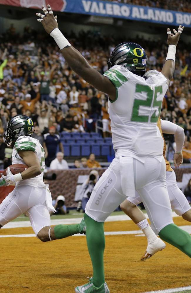 college football bowl games scores yahoo ncaaf odds