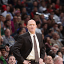 Magic hire former player Scott Skiles as head coach The Associated Press