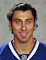 Roberto Luongo - Vancouver Canucks
