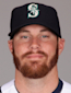 Blake Beavan - Seattle Mariners