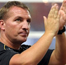 Rodgers: Liverpool will not underestimate Notts County