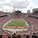Family reports Ohio State football player missing (Yahoo Sports)