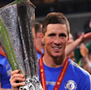 Torres on Mourinho: I wish it would happen