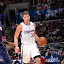 Clippers outlast Hawks for 7th straight win The Associated Press
