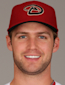Matt Davidson - Arizona Diamondbacks
