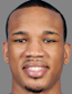 Avery Bradley - Boston Celtics