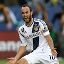 LA Galaxy 1-0 Vancouver Whitecaps: Early Donovan goal knocks 'Caps out of playoff spot