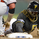 McCutchen wins NL MVP; Cabrera repeats in AL The Associated Press