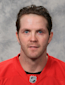 Daniel Cleary - Detroit Red Wings