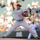 Reds pitcher Alfredo Simon wants accuser IDed The Associated Press