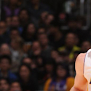 Lakers G Steve Blake out 6 weeks with elbow woes The Associated Press
