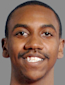 Marquis Teague - Chicago Bulls