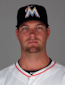 Ryan Webb - Miami Marlins