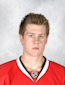 Dylan Olsen - Chicago Blackhawks