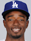 Dee Gordon - Los Angeles Dodgers