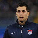 Klinsmann: Bocanegra omitted from Gold Cup squad to find new club