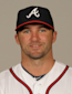 Dan Uggla - Atlanta Braves