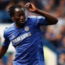 Chelsea's Romelu Lukaku just wants to play