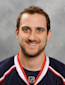 Nick Foligno - Columbus Blue Jackets