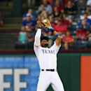 Boston Red Sox v Texas Rangers Getty Images