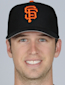 Buster Posey - San Francisco Giants