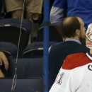 Price, Canadiens beat Lightning, avoid elimination The Associated Press