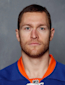 Matt Carkner - New York Islanders