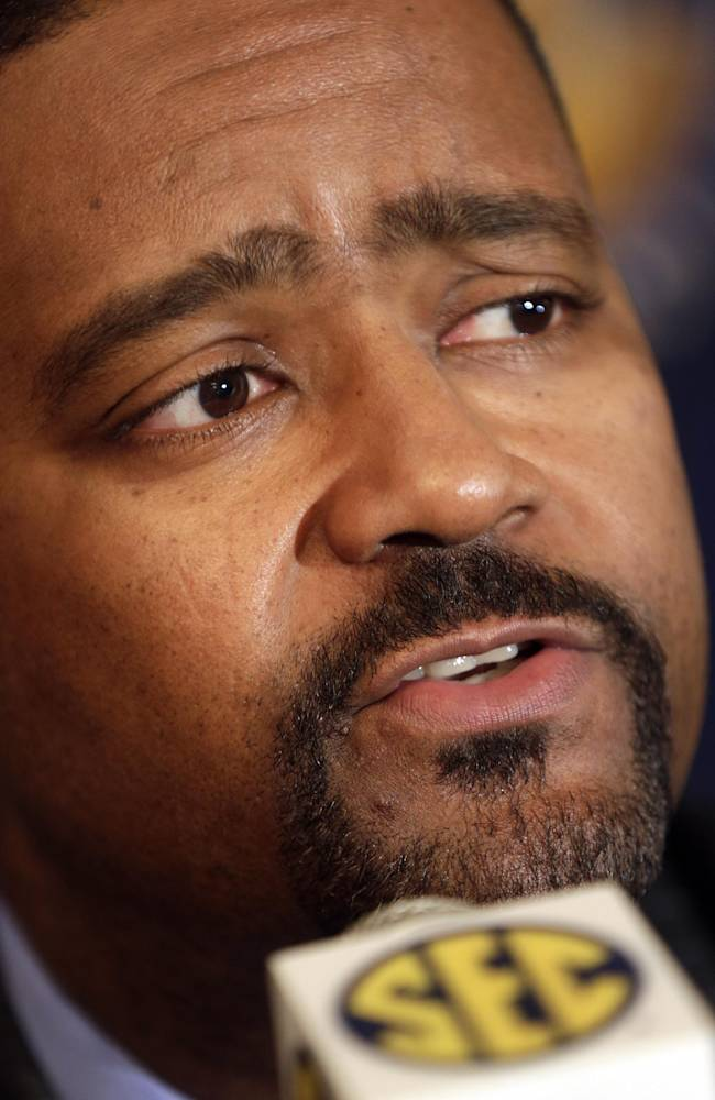 NCAA hands Haith 5-game suspension from Miami