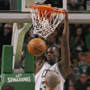 Wizards head to playoffs with win (Yahoo Sports)