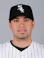 Hector Santiago - Chicago White Sox