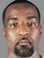 Kendrick Perkins - Oklahoma City Thunder