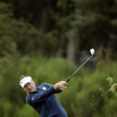 PGA president refers to Poulter as 'lil girl' (Yahoo Sports)