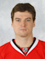 Sheldon Brookbank - Chicago Blackhawks