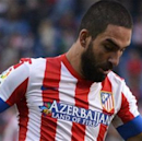 Atletico 'stronger' than Barca and Madrid, says