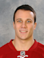Andy Miele - Phoenix Coyotes
