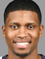 Rudy Gay - Toronto Raptors