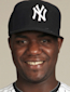 Michael Pineda - New York Yankees