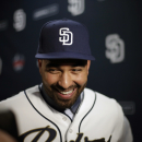 Dodgers to pay Padres $18M of $32M next year in Kemp trade The Associated Press