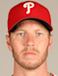 Roy Halladay - Philadelphia Phillies