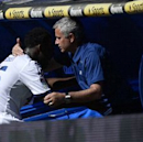 Essien: Mourinho 'has got what most managers don't have'