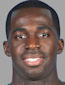 Brandon Bass - Boston Celtics