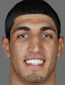 Enes Kanter - Utah Jazz