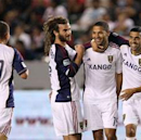 U.S. Open Cup Preview: Real Salt Lake - Portland Timbers