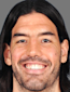 Luis Scola - Phoenix Suns